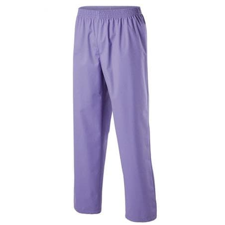 SCHLUPFHOSE 330 in PURPLE - KASACK DAMEN in ihrer Region Antholing, Kreis Ebersberg, Oberbayern günstig bestellen - DAMENKASACK - DAMENKASACKS - KASACK - KASACKS - SCHLUPFKASACK