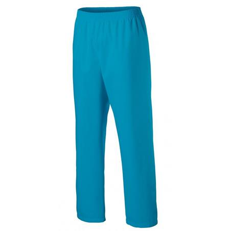 SCHLUPFHOSE 330 in TEAL - KASACK in ihrer Region Rumbeck, Kreis Grafschaft Schaumburg günstig bestellen - DAMENKASACK - DAMENKASACKS - KASACK - KASACKS - SCHLUPFKASACK